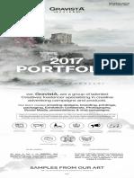 GravistA's Portfolio