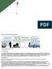 How to Read the Real Elena Ferrante _ Lancaster University