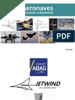 aeronaves---conceitos-e-anatomia---labace-2016.pdf