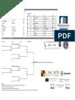 2017 bballclassic tournament schedule
