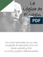 La Lógica-- ASP Contratistas
