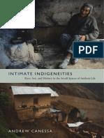 109816706-Intimate-Indigeneities-by-Andrew-Canessa.pdf