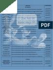 dlscrib.com_guia-de-descargas-trilce-aduni-y-cesar-vallejo-y-mas-1pdf.pdf