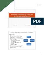 LesSI_Chp8.pdf