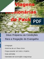 viagens-missionarias-de-paulo.ppt