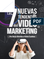 7+Tendecias+VideoMarketing