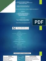 Presentacion Direccion (1).pptx