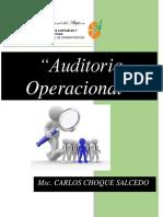 auditoria-operacional 1