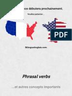 Phrasal-verbs_3.pdf