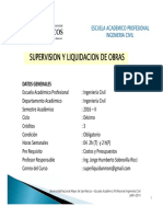 Clase 09 Control Técnico, Calidad.pdf