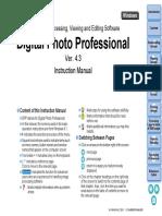 dpp-4-3-0-w-im-en.pdf