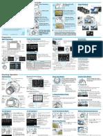 eos-rebelt6i-750d-qg-en.pdf