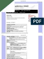 5 UNAD EXAMENES CIBERCULTURA.pdf