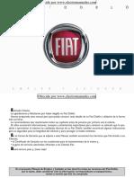 234089959 Manual Fiat Doblo