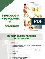 2.SEMIOLOGIA neurologica (1).ppt