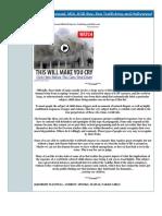 ALL ABOUT THE JEFFREY EPSTEIN PEDO NETWORK.pdf