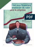 ElPapelDeLasfinanzas Amat