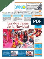 El-Ciudadano-Edición-242