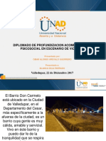 diapositiva diplomado