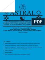 Revista Astral (Lorin Fortuna).pdf