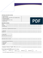 03 09 2015_Student Application Form