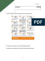 Otoscopia - Actividad PDF.pdf
