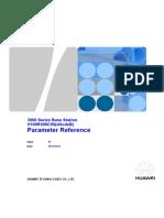 ParameteReference_eRAN6