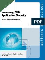 Threats_Countermeasures_.pdf
