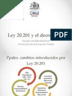 Presentacion_Decreto_170