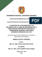 6.Loayza Yupanqui.pdf