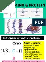 kimia-organik-5