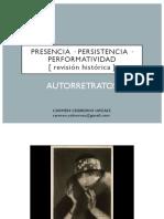 Cebreros-Presencia_Persistencia_Performatividad-REVISIÓN