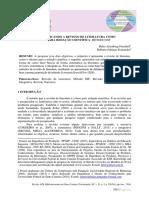 1194-6369-1-PB.pdf