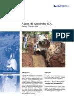 case aguas guariroba.pdf