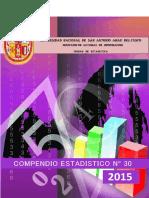 CompendioEstadistico30_2016
