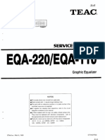 teac_eqa-110_220_sm
