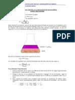 equilibrio_YODO-TRIYOODURO.pdf