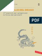 Il Risveglio Del Drago - Haruhiko Shiratori
