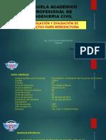 Curso de Formulación y Evaluación de PIP - INTRODUCCIÓN.pptx