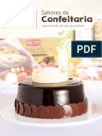 SaboresConfeitaria110-02.pdf