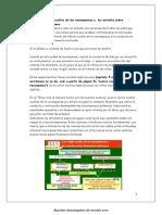 'Wuolah Free Resumen de Motivacion.pdf'