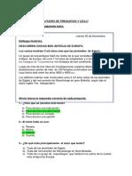 BALOTARIO PARA ENVIAR V CICLO COMUNICACION JULISSA ACTUALIZADO.docx