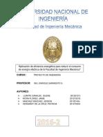 proyecto_final18