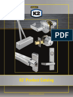 K2-Product-Catalog(1).pdf