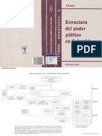 LIV_2012-RODRÍGUEZ, Libardo- La estructura del poder público en Colombia. 14. Ed..pdf
