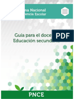 =4_Secundaria_PNCE