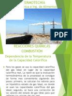 Combustión y Reacciones Industriales (1)