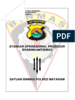 Setandar Operasional bhabinkamtibmas Polres Mataram.pdf