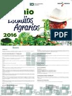 03_03_00_Cartel_premio_estudios_agrarios.pdf