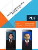 PPT Pajak (Pajak Internasional)